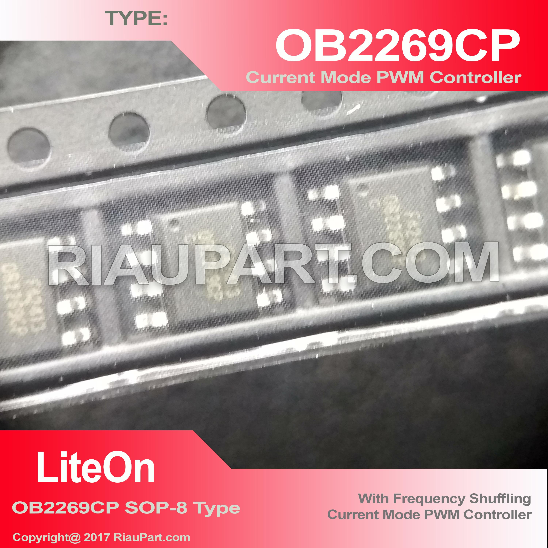 bis 9 GHz 40 St NPN-Trans BFG 520W//X E1138 !!
