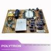 POLYTRON PLD24D600 PLD24T600 PLD24D800 PLD24T800 PLD24D810 PLD24T810 POWER SUPPLY HBBX-058A DN21B027 M02 HBBX-064A DN21B059