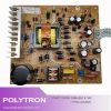 POLYTRON PLM 32M25 32M11 32M12 32M22 PART CODE HBBX-051A DN21A987 HBBX-044A DN21A959 M01