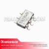 IC SMD CONTROLLER NCP1251A - NCP1251 - 1251 ORIGINAL