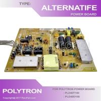 POWER SUPPLY ALTERNATIF POLYTRON PLD40D100 PLD40T100 PLD 40T100 BAGUS