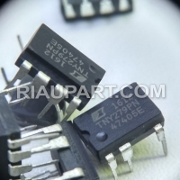 NEW ORIGINAL TNY279PN TNY279 PN TNY 279 PN TNY279P OFF-LINE 12/32W Switch IC BO99