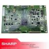 TCON LCD PANEL SHARP CODE CPWBX4023TP XE789WJ KE789