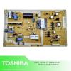 REGULATOR POWER SUPPLY TOSHIBA 32L5400 V71A000311A0 PLSF720401A