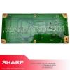 TCON LCD PANEL SHARP CODE RUNTK5015TP CPWBX5015TP XF908WJZZ KF908 CPWBXF908WJN1 QKITPF908WJN1