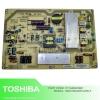 PSU - REGULATOR TV POWER SUPPLY TOSHIBA 40TL20E V71A00022901 N150A002L