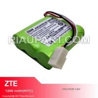 Baterai Bateray Batrai Batray Batre Anduino Drone Mobil Remote Hp Tablet Tab China Tiga Kabel