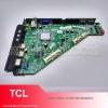 MAIN UNIT MAINBOARD MESIN TV LED TCL L48B2610 40-0RT49S-MAB2HG