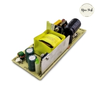 POWER SUPPLY MESIN ADAPTOR SWITCHING 12V 3A MURNI BAGUS