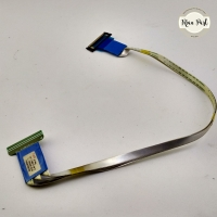KABEL LVDS TV LG 32LN4900 32LB530 32LN5100 CODE PART EAD62296503