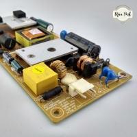 POWER SUPPLY - REGULATOR TV LED POLYTRON PLD-19D253 - PLD19D253 AY042D