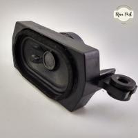 SPEAKER TV SHARP LCD LED MP3 ANDRUINO 8 OHM 5 WATT MINI CODE SP0789