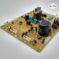 PCB MODULE - MODUL PCB - POWER SUPPLY FREEZER SHARP SJ-P751NLV-HS - QPWBFA242CBZZ