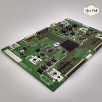 TCON LCD PANEL SHARP CODE CPWBX4151TP KF097 XF097WJ