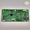 TCON LCD PANEL SHARP CODE QPWBXG755WJZZ DUNTKG755 QKITPG755WJTX