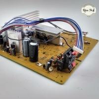 POWER SUPPLY DVD SHARP QPWBFA323AWB1