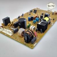 MODUL PCB SHARP QPWBFA325CBZZ FPWB-A915CBKZ