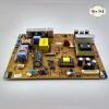 PSU REGULATOR TV POWER SUPPLY TV LG 32CS410 32CS460 32ls EAY62769501 EAX64604501