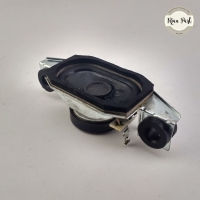 SPEAKER TV SHARP LCD LED MP3 ANDRUINO 8 OHM 3 WATT MINI CODE SP0787 RSP-ZA729WJN1