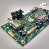 MESIN TV MAINBOARD PANASONIC TH-L29XM6G CODE T.VST59.91A