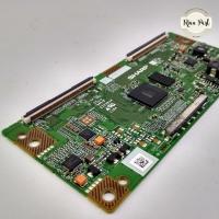 TCON SHARP LC-40M500M PART CODE 4224TP CPWBX RUNTK DUNTK
