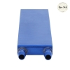 Waterblock Water Cooling Block Watercooling Heatsink Peltier 12MM X 4MM X 1.2MM