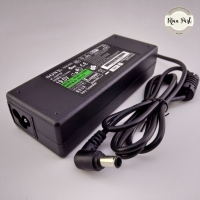 ADAPTOR CHARGER TV SONY BRAVIA 19.5V 4.7A UNTUK 15 INCH SAMPAI 50 INCH