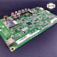MAINBOARD TV LG 32CS410 PART CODE EAX64671103