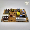 POWER SUPPLY TV LG 32LS3110 PART CODE EAX64560501 LGP32F