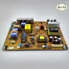 POWER SUPPLY TV LG 32LS3110 PART CODE EAX64560501 LGP32F