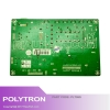 MESIN TV MAIN UNIT MAINBOARD TV LCD POLYTRON PLD29T700 PLD29D700 PLD29T700A