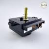 ORIGINAL TIMER TIMMER MESIN CUCI SHARP K-45FV1-NC(P2) 1A5 13